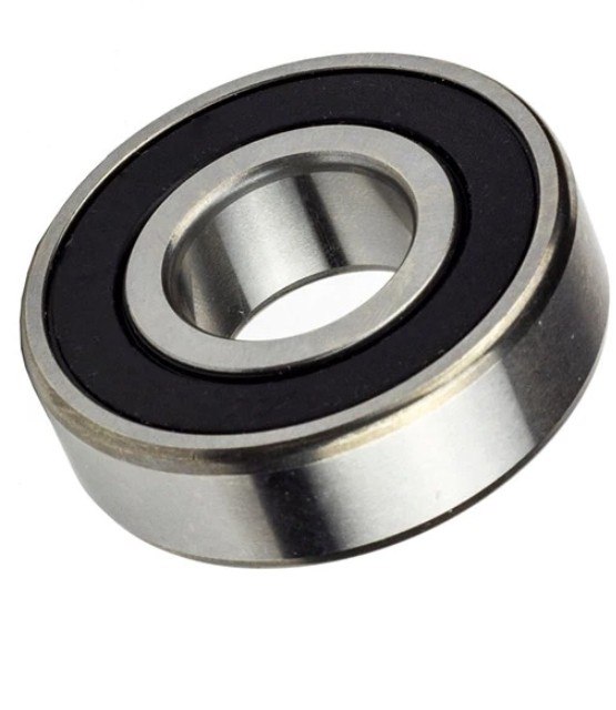 Top Quality Machine Bearing Nzsb-6004 2RS C3 for Precision Meters, Machine Tools, Waterpump