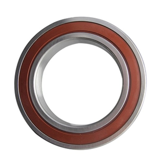 High precision manufacture competitive price Good quality long life 170*230*38mm 32934 7934 Taper roller bearing