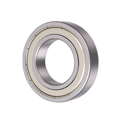 factory price 15x32x9mm deep groove ball bearing 6002-2rs