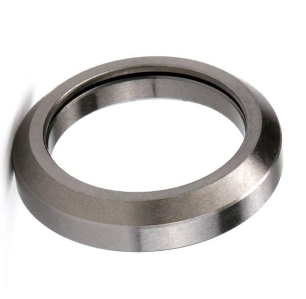 Top quality ABEC3 precision Koyo 598A/592A taper roller bearing GCR15 chrome steel koyo bearing for Peru