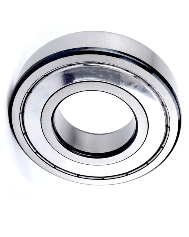 Japan timken koyo bearing good quality koyo 32005jr miniature taper roller bearing 32005