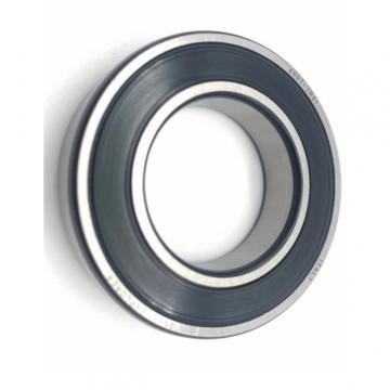 Motorcycle Parts Bearing 6000-2RS, 6004-Zz Chrome Steel Deep Groove Ball Bearing