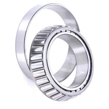 Lm603049/14 High Precision Chrome Steel Taper Roller Bearing