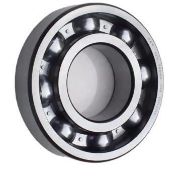 Car Spare Parts Bearing for Mitsubishi L400 Lm603049