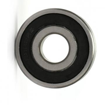 Shandong High Precision Double Row P0 Precision Rating Self-aligning Ball Bearing
