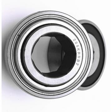 SKF high quality deep groove ball bearing 6307-2Z/C3 6307 bearing size 35x80x21