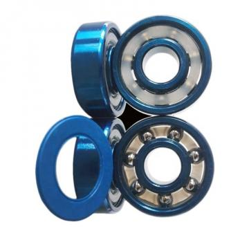 Thin section bearings kaydon JU040CP0/NTN KRJ040LL/CSCU040-2RS