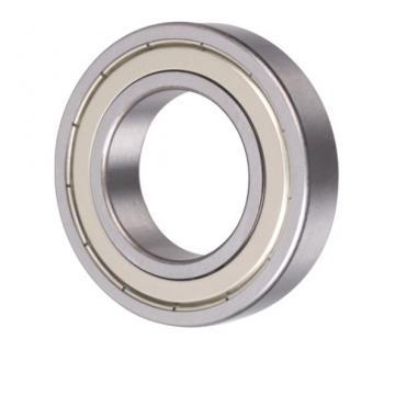 High Quality Spherical Plain Bearing (GE20ES, GE30ES, GE40ES)