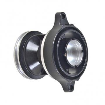 Ge30es Ge40es Stainless Steel Spherical Plain Bearings