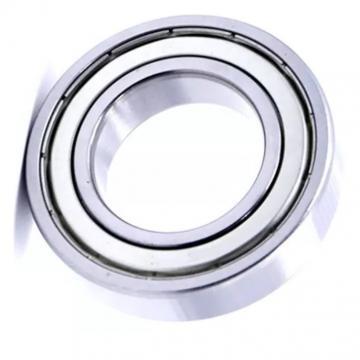 Spherical Plain Bearings Ge60es-2RS (GE6E GE8E GE10E GE12E GE15E GE20E Ge25es Ge30es Ge35es Ge40es Ge50es Ge60es Ge70es Ge80es GE100ES GE120ES)