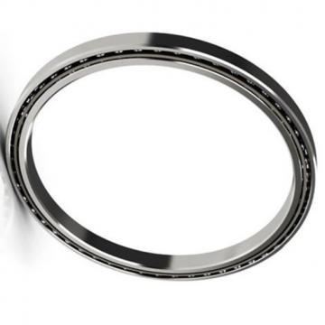SKF Single Direction 51203 8203 Thrust Ball Bearing