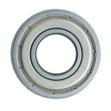 SKF Koyo NTN NSK Timken 51100 51101 51102 51103 51104 51105 51106 51107 51108 51109 51110 51111 51112 51113 51114 51115 Thrust Ball Bearing
