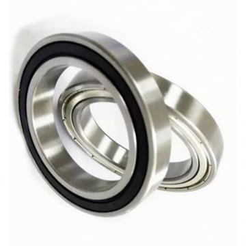 Automobile Parts High Rotate Speed Ball Bearing 16006 Zz/2RS