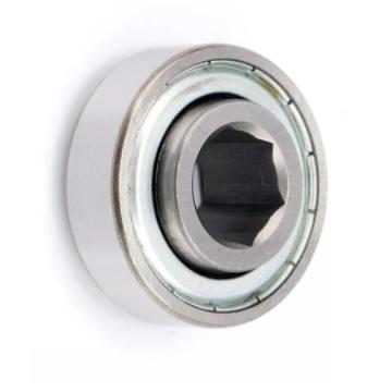 China 16009 Bearing 16006 2RS or Rubber Seals Bearing