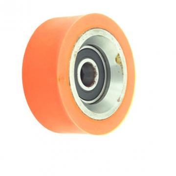 16002/16004/16006/16008zz RS Bearing Koyo 16000series Thin Wall Deep Groove Ball Bearing