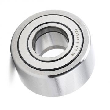 Self-Aligning Spherical Roller Bearing 231/750 Cak/W33
