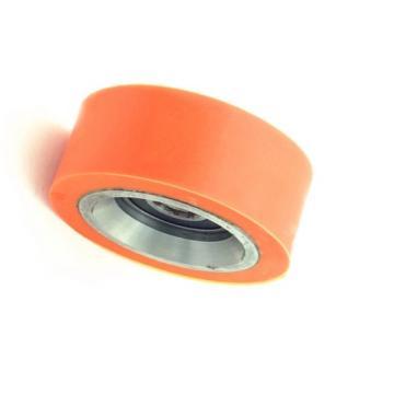 6304/C3 SKF Brand Ball Bearing for Machine Equipment 20*52*15mm