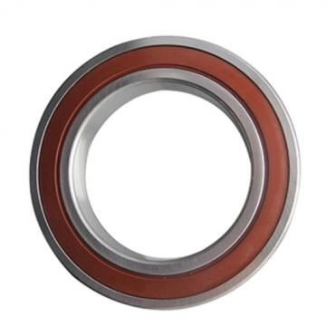 Koyo bearing Automotive Taper Roller Bearing 35KC802 with size 35*80*29.2 mm