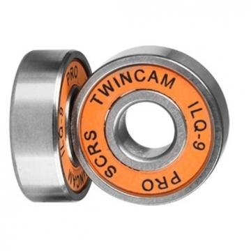 30206High quality tapered roller bearings for the mechanical industry