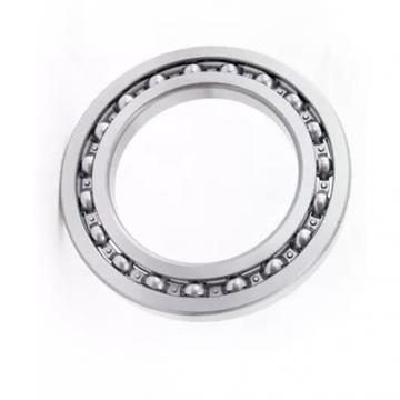 Ball Joint Sealed Radial Spherical Plain Bearing Ge20 30 40 50 60 70 80 90 Es-2RS Double-Lip Seal Bearing