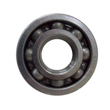 Lubricated Radial Ge 70 Es Spherical Plain Bearing