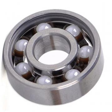 Hot sale high quality tapered roller bearing 32930 in stock for motor fitness equipment