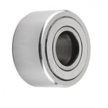 NSK 6310zz Ball Bearing, 6310zzcm, 6310DDU, 6310 Zzcm