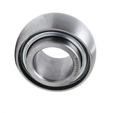 NSK Hrb Koyo SKF NTN 6310 6908 6001 2RS 62004 62001 62005 6201RS 6205 6202 Ball Bearing Turbo