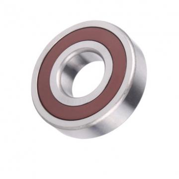 SKF/ NSK/ NTN/Timken Brand High Standard Own Factory Tapered/Taper/Metric/Motor Roller Bearing 30203 30205 30207 30209 Auto, Agricultural Machinery Bearing