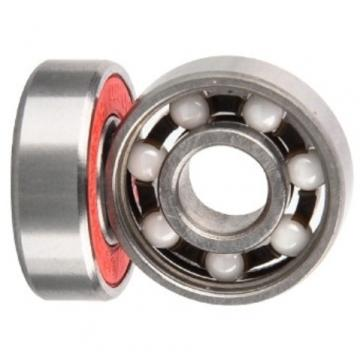 30209-O&Kai Taper Roller Bearing SKF NTN NSK NACHI Koyo Timken, ISO