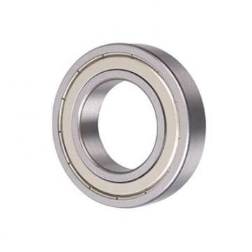 NACHI Bearing Low noise 6007 bearing zz 2rs deep groove ball bearing 6000 6200 6300 6400 series