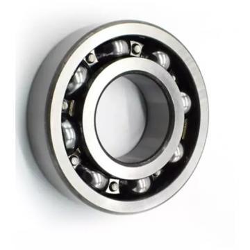Auto Wheel Hub Bearing for Front 1J0 407 613 B 1J0 407 613 G 1J0 407 613 C 1J0 407 613 C 1J0 498 625 1J0 598 625