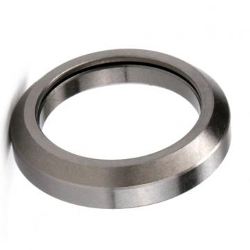 single row 594 597 598 599X 593X cone cup set tapered roller bearing inch size bearings