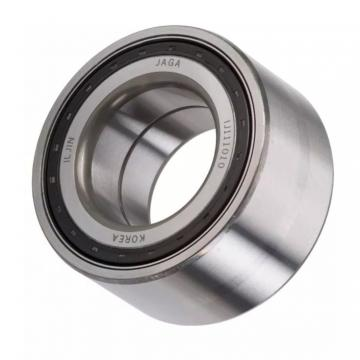 Original timken tapered roller bearings 30208 sealing machine bearings
