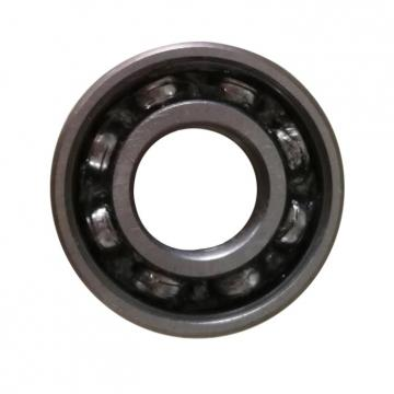NSK NTN KOYO NACHI THK Lager Rolamento Cuscinetto Roulement TAPER ROLLER BEARING 332/32 32907 32007X2 33207 32908X2 32908 32008X