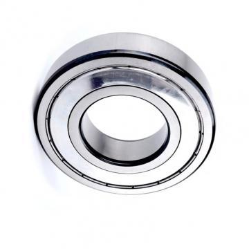 TIMKEN bearing 390/394 inch taper roller bearing 390A/394A bearing