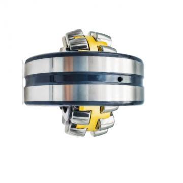 Japan NSK NTN Koyo Brand Shielded Deep Groove Ball Bearing 6201 Z 6201z 6201zz C3 6201dw for Ceiling Fan Sliding Door