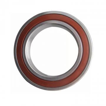 Vietnam/Russia/Ukraine/Burma/India/Malaysia/Indonesia/Thailand Hot Sale Nu315e M1 C3 Cylindrical Roller Bearing Distributor