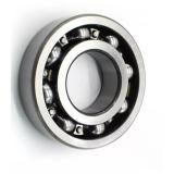 Best quality and low price nachi price list bearing bearing 25x42x12 608z bearing rubber wheels