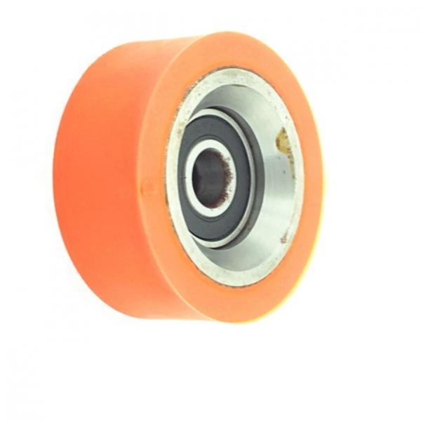SKF 6215-2RS Deep Groove Ball Bearings 6216 6218 6212 2RS Zz C3 #1 image