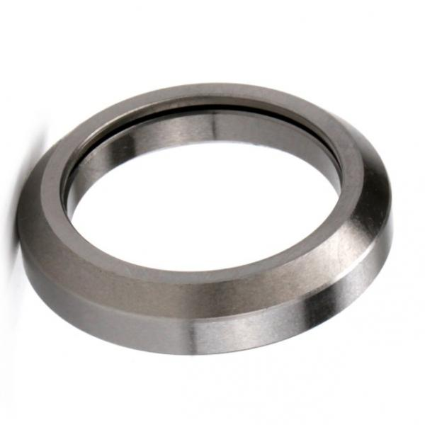 16.256X40X44.12mm Agricultural Bearing 5203KYY2 #1 image