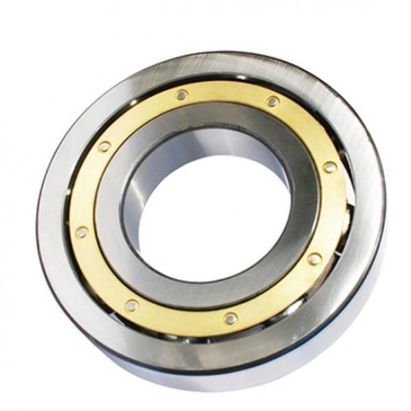 H-E30308DJ deep groove bearing Tapered Roller Bearing bearings axn #1 image