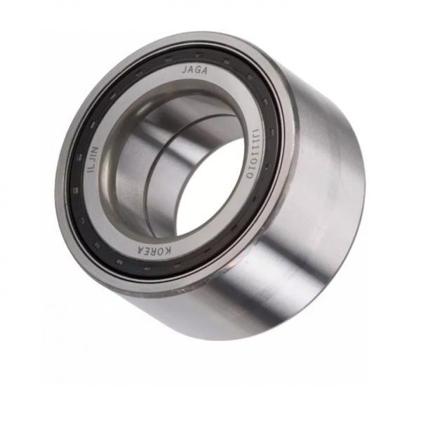 HaiSheng STOCK Taper Roller Bearing 197726 bearing #1 image