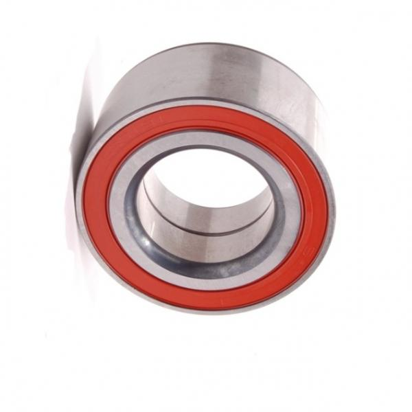 55176C/55434 inch tapered roller bearing size 44.45*109.985*29.251 with OEM service #1 image